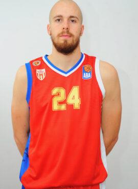 Nenad Narandžić