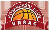 KK Vršac
