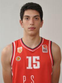 Bogdan Petrović