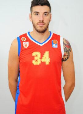 Nemanja Todorović