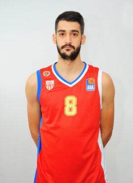 Radovan Đoković