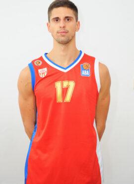 Nikola Kočović
