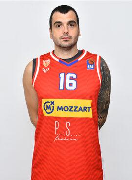 Sava Lešić