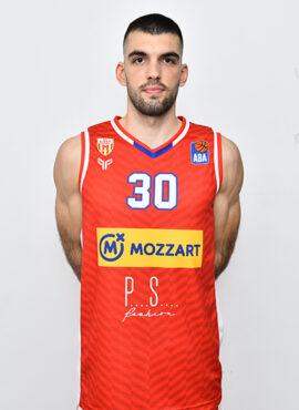 Aleksa Novaković