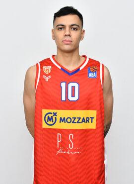 Lautaro Lopez