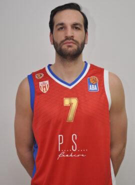 Duda Sanadze
